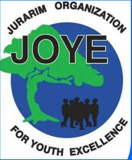 Jurarim Organization